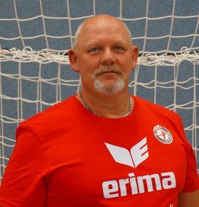 Peter Gaedtke